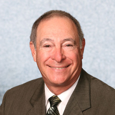 Charles A. Cohen